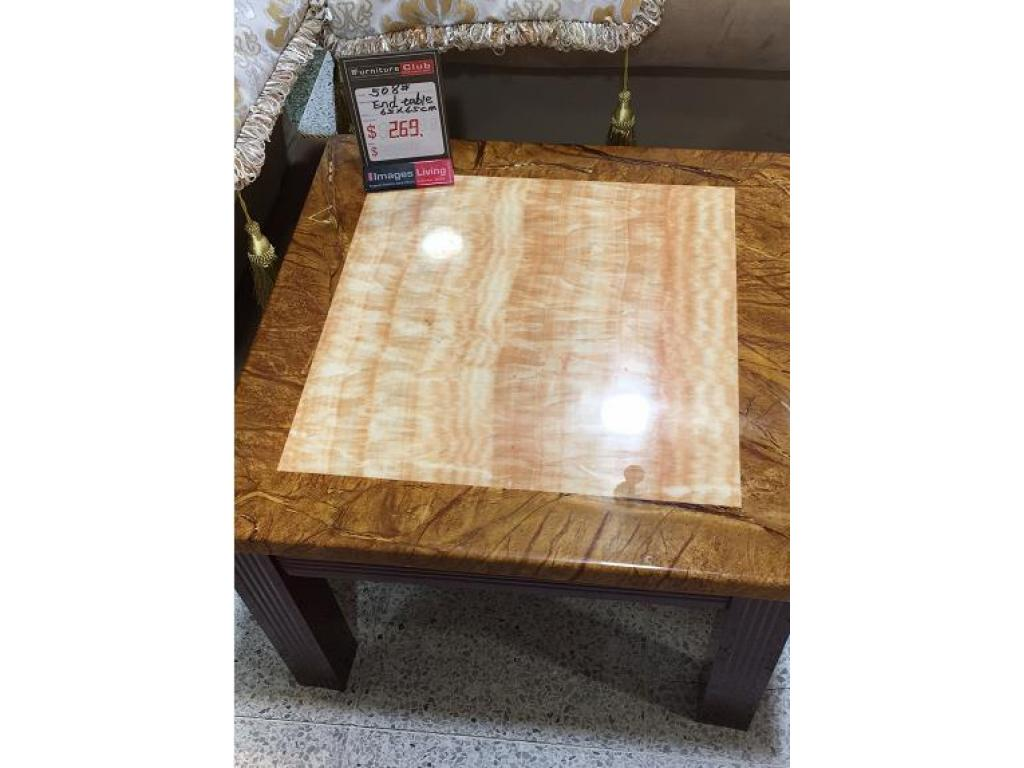 coffee table(65*65)